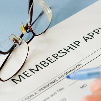 DME Membership