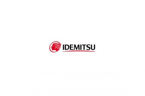 Idemitsu Kosan joins DME as its first Japanese refiner member