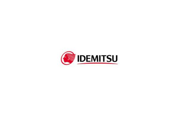Idemitsu Kosan joins DME as its first Japanese refiner member
