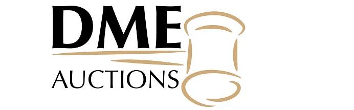 DME Auctions